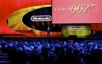 Goldeneye Wii E3 2010
