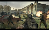 cod mw2 map pack