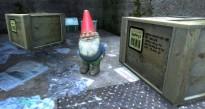 ep2 gnome