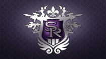saints row 3 header