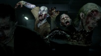 Zombies may be back but (Image by PlayStatioin Blog)