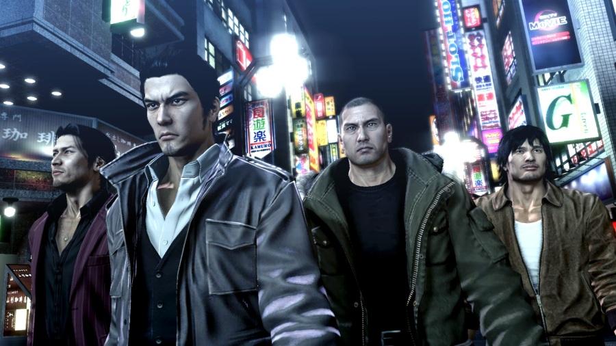 (Image by Sega)