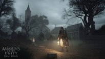 (Image by Ubisoft)