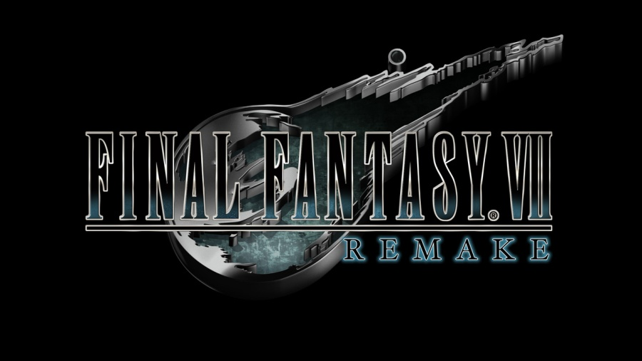 (Image by Square Enix)