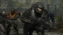 You can now play Halo: Reach on Xbox One. (Image by Microsoft)