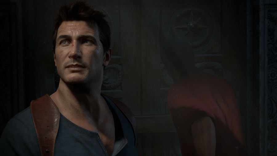 (Image by Naughty Dog)
