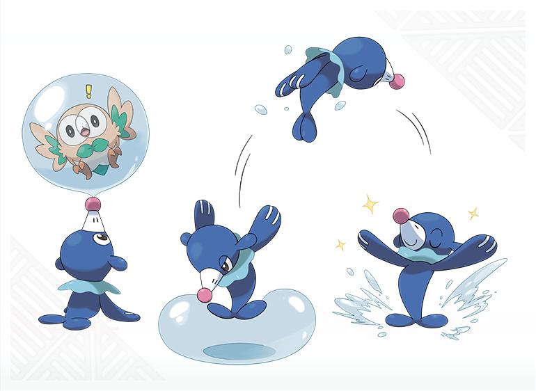 (Image by The Pokemon Company)