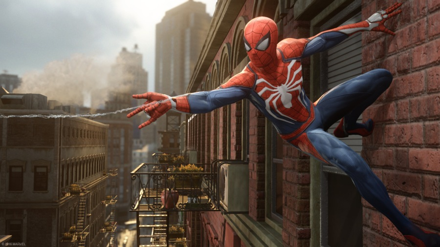 (Image by Sony Interactive Entertainment)